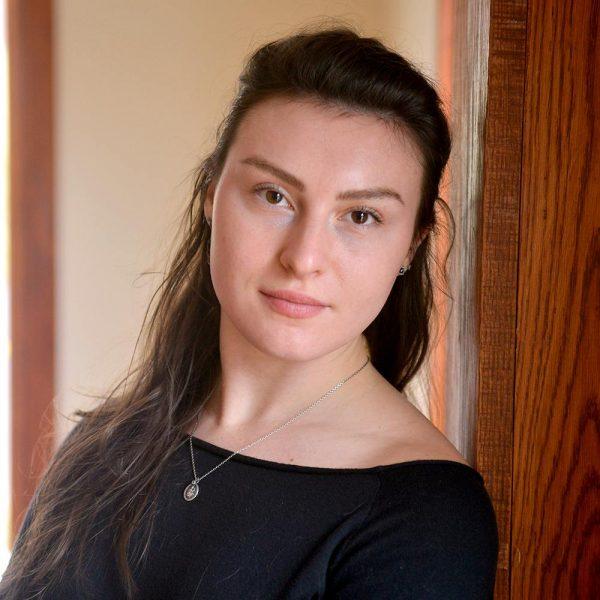 Francesca Benedetto