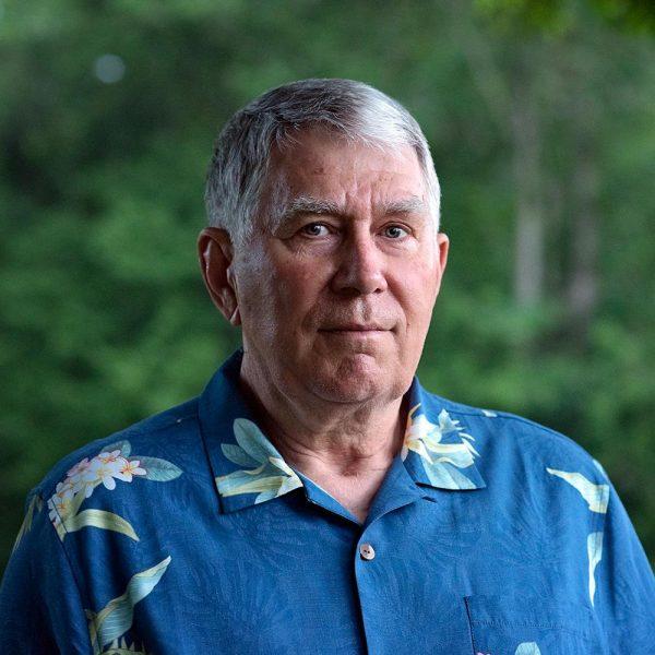 Greg Polzer