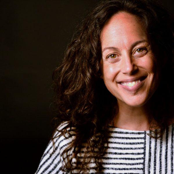 Erin LaBelle